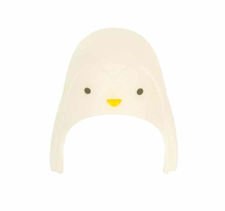 Пингвин Перси насадка для GroEGG2