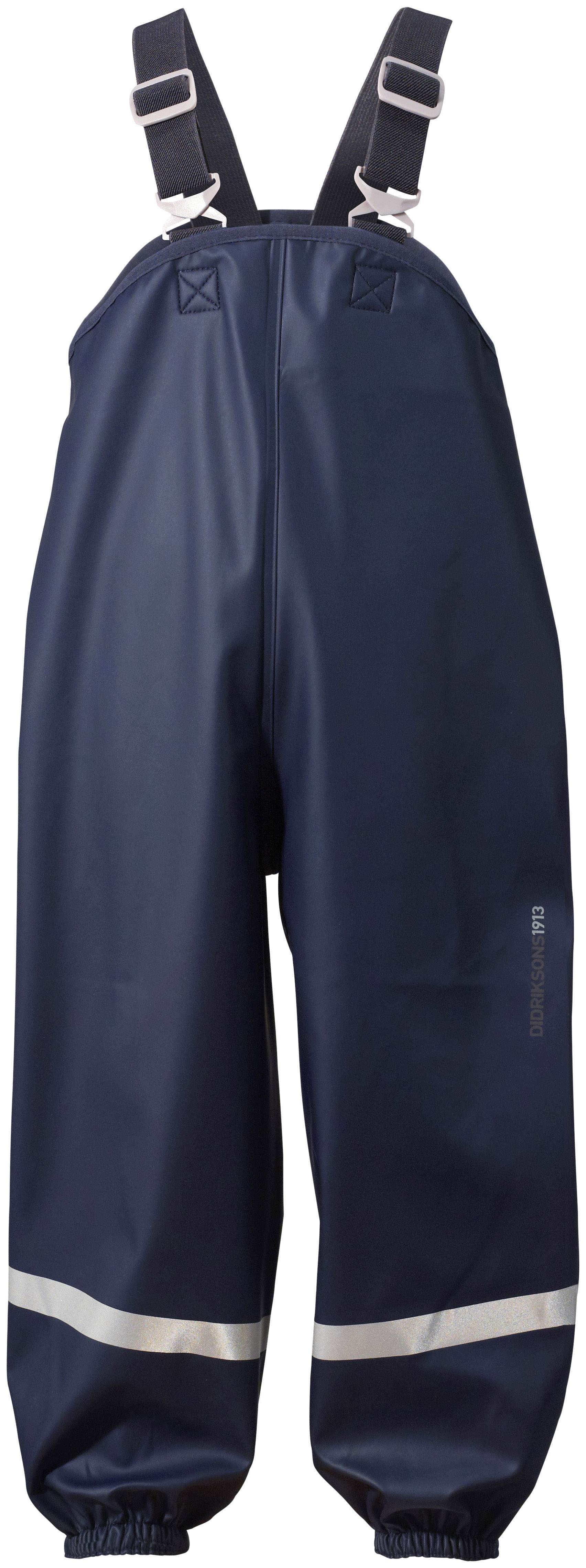 штаны непромокайка