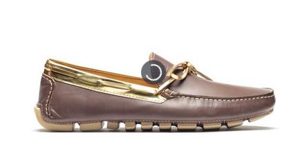 обувь из Италии для мужчин