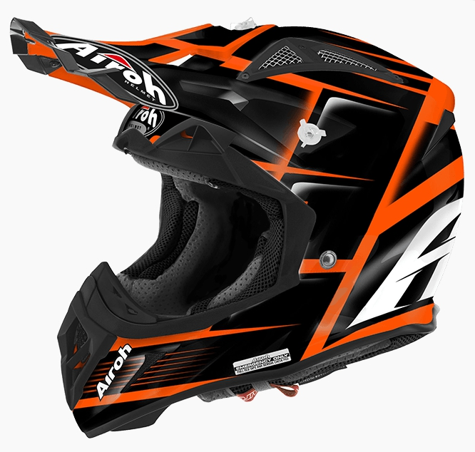Шлемы_AIROH_Шлем_AVIATOR_2.2_REFLEX_ORANGE_GLOSS_купить_в_Москве_в_интернет-магазине_-_Google_Ch.jpg