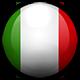 Итальянские сигары