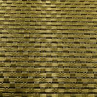 SKYLINE «НОВАЯ СЕТКА»; Цвет золотой ротанг