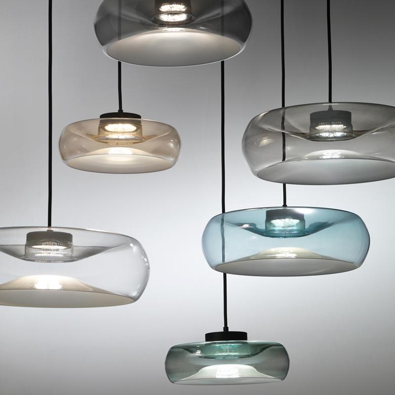 Светильник Fold от Cangini&Tucci