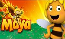 Каталог Maya