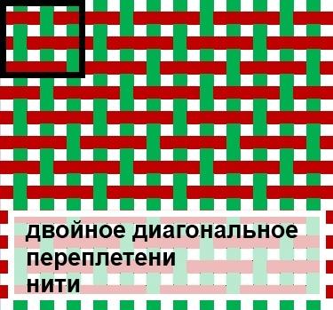 двойное_диагональное.jpg