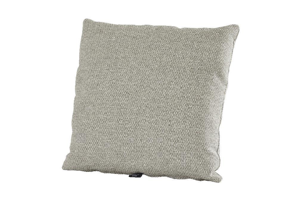 Подушка 213405 Fontalina Mid Grey Pillow