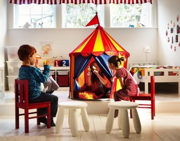 Лучший интернет-магазин детских товаров