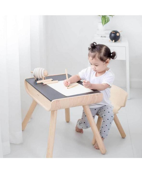 Качественный детский стол