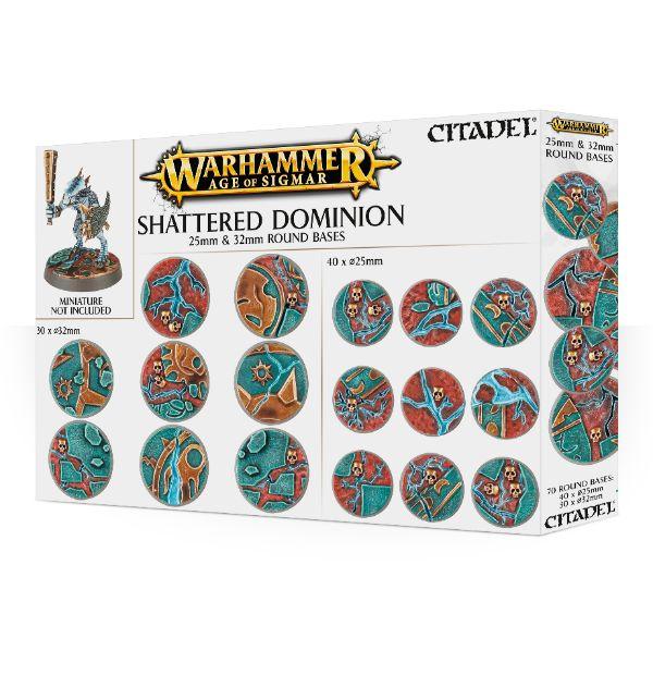 99120299033_ShatteredDominion2532mmBases04.jpg