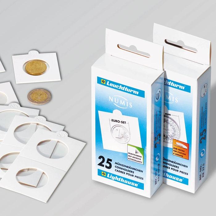 311005_MATRIX_coin_holders_white.jpg