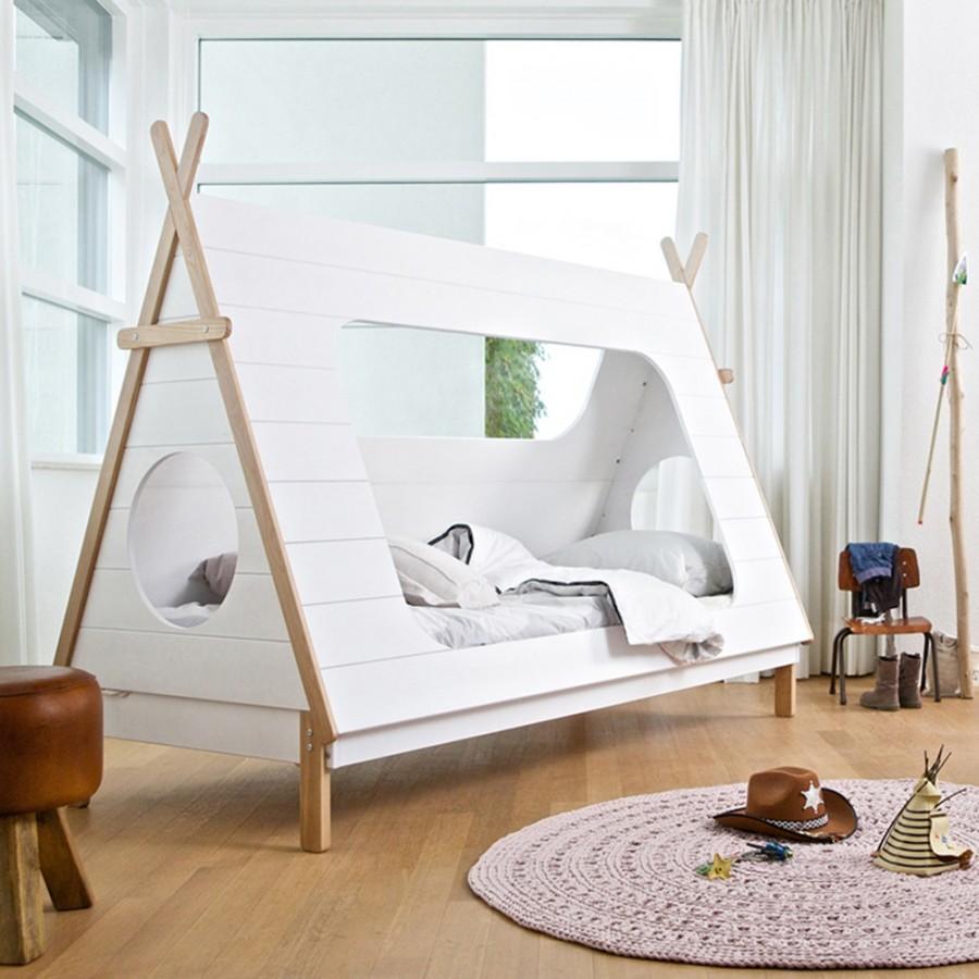 Качественная детская кроватка