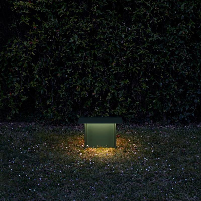 Светильник Fienile от Luceplan