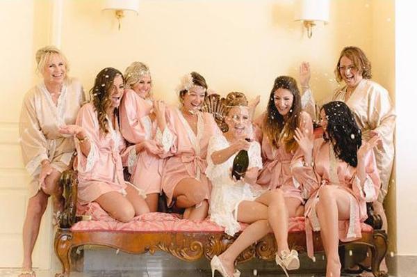 фотография, фото, свадьба, девичник, утро невесты, невеста, идеи для фотосессии, фотосессия, идеи