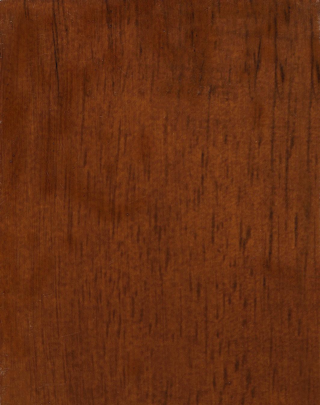 Wood_Oak_Cherry.jpg