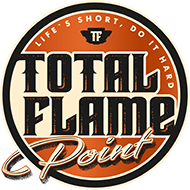 Total Flame Point
