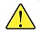 warning-sign-symbols-small.jpg