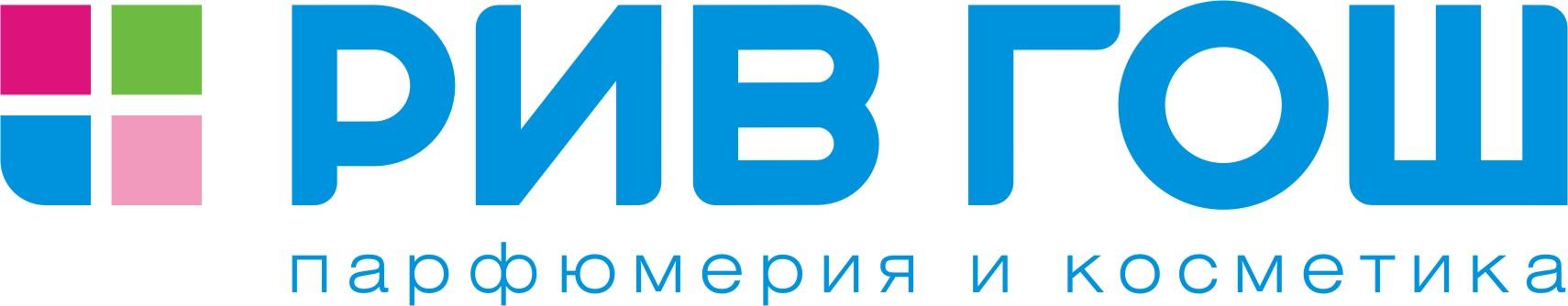 shop.rivegauche.ru