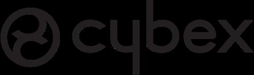 Фирменный магазин детских колясок CYBEX