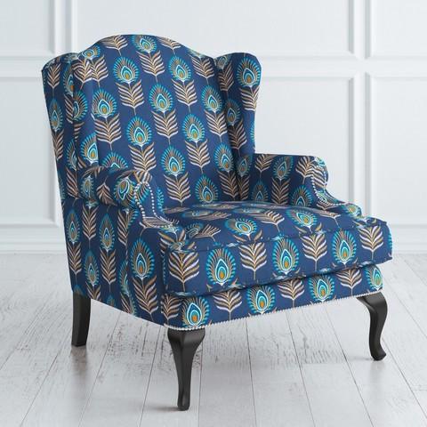 Кресло Френсис KREIND красивая классическая мебель в магазине MEBELTUBE