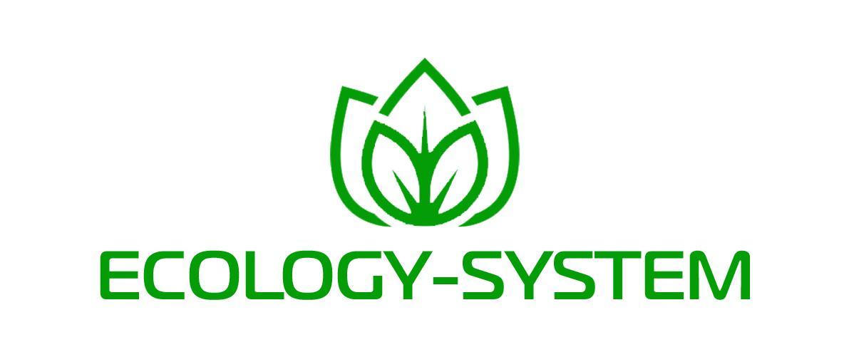 Ecology System