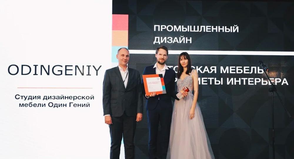 Победители премии BEST FOR LIFE 2019