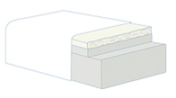layer-slite6.png