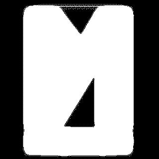 Полный каталог мужской и женской одежды от бренда Maskulin