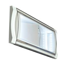 Автономные светильники аварийного освещения для низких температур Formula LED Extreme