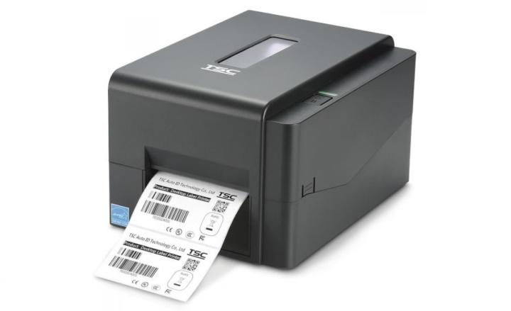 Принтер этикеток позволяет печатать на ценниках любую дополнительную информацию