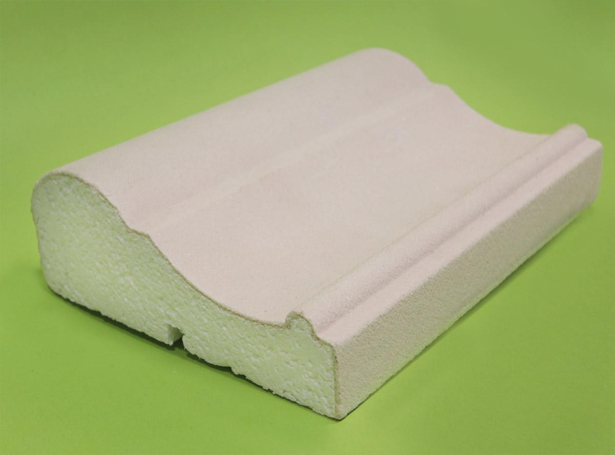 Покрытие полимер кварц