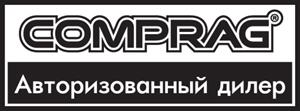 Группа компаний Воздух - Авторизованный дилер Comprag