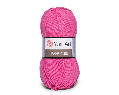 pryaha-com-pryazha-yarnart-jeans-plus-sostav-55-hlopok-45-akril.jpg