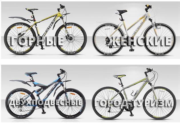 Какой_велосипед_выбрать