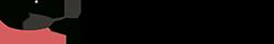 Silampos