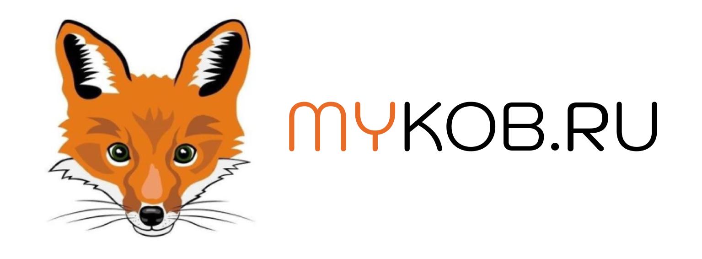 MYKOB - магазин корейской косметики