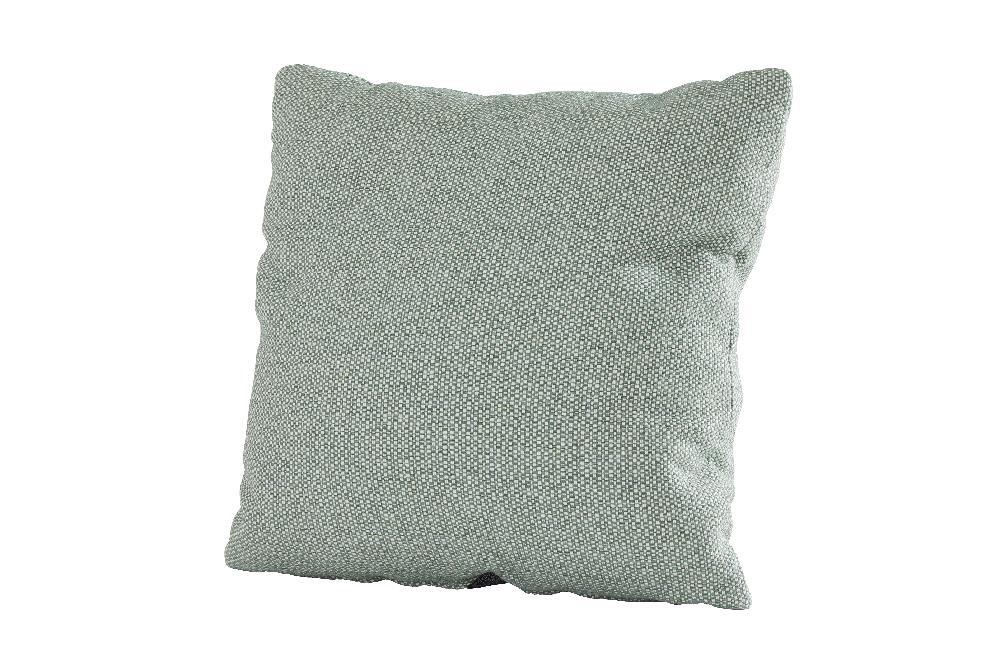 Подушка 213403 Fontalina Green Pillow