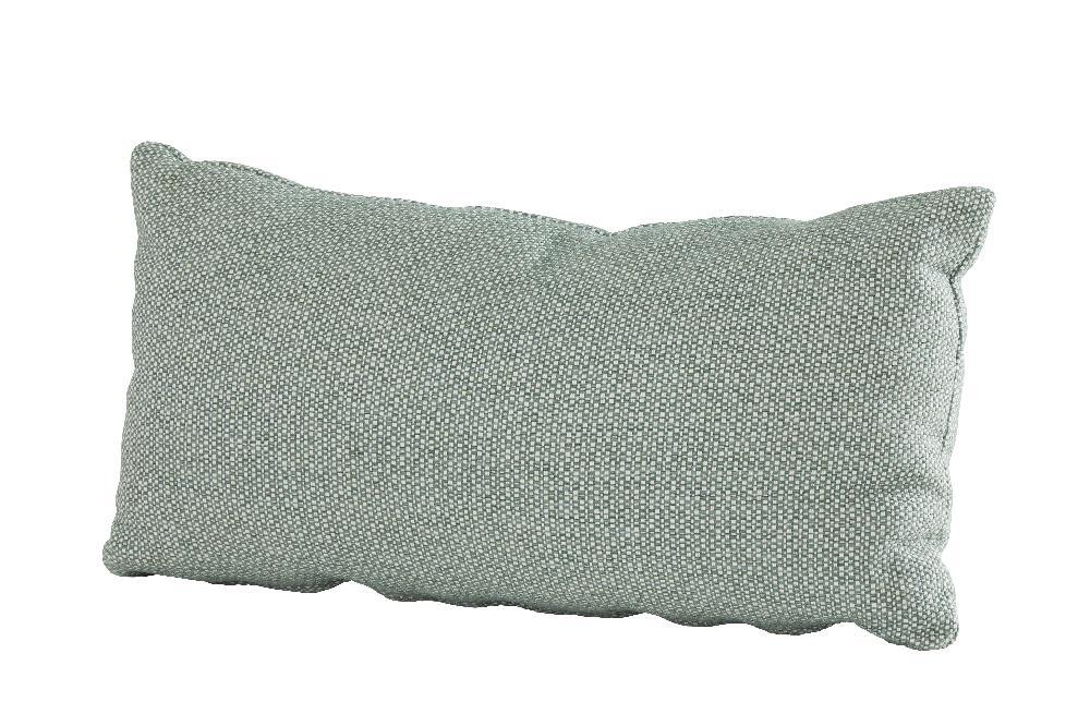 Подушка 213402 Fontalina Green Pillow