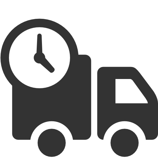 Business-Delivery-icon.png