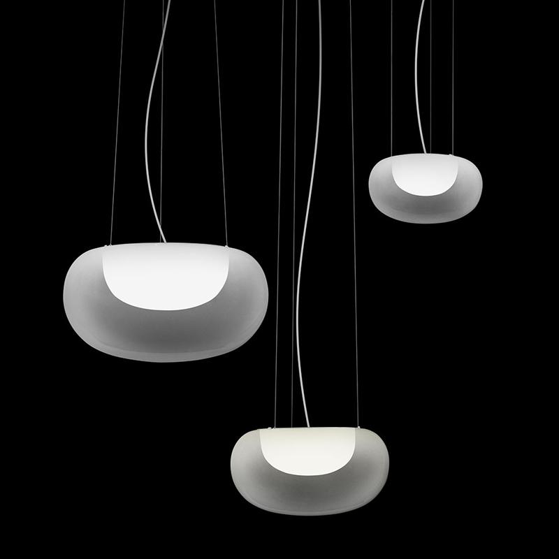 Светильник Mist от Zero