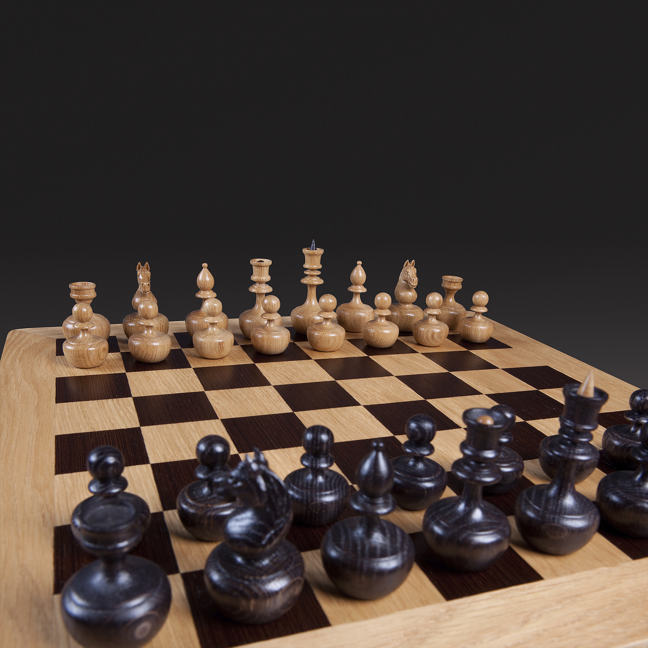 шахматы карпова купить