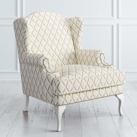 Кресло Френсис KREIND кресло с ушками магазин MEBELTUBE купить выгодно