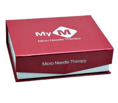 аппарат для фракционной мезотерапии купить в москве