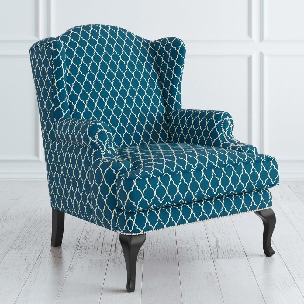Кресло KREIND каминное купить выгодно магазин MEBELTUBE