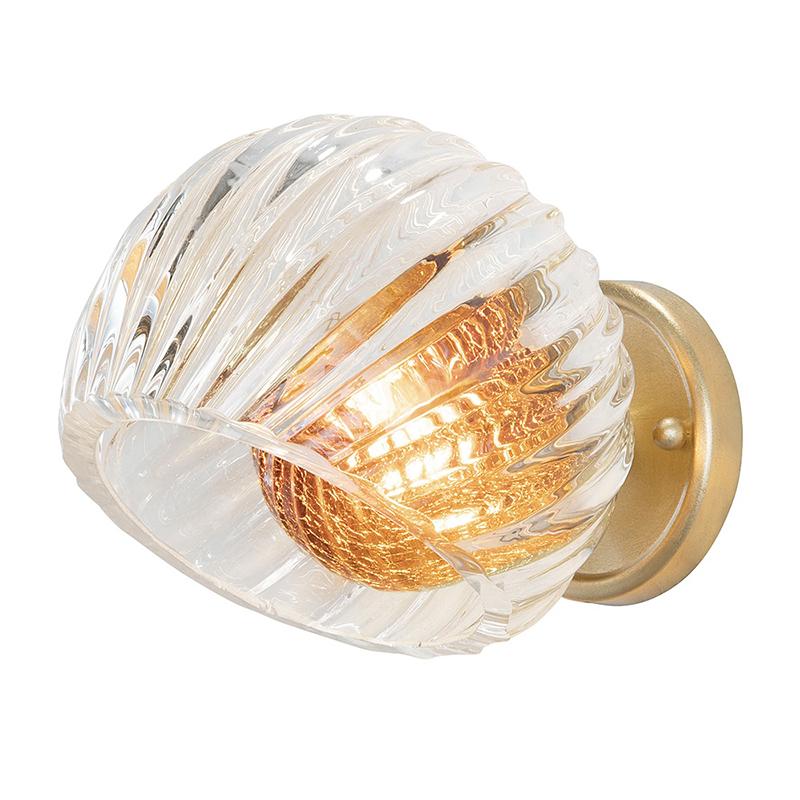 Светильники Nest от Fine Art Lamps