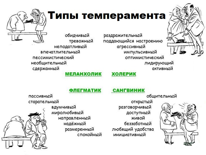 Девушка модель конфликта на работе ксения ермакова