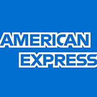 Америкэн Экспресс Банк Система быстрых платежей