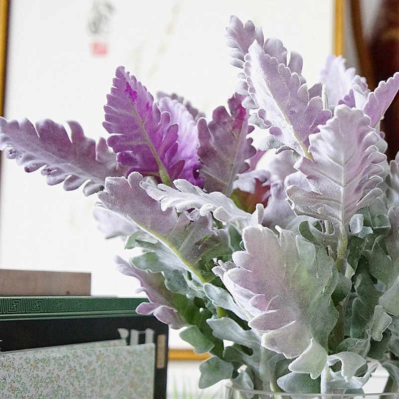 искусственные комнатные растения в казахстане
