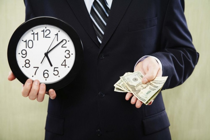 Несвоевременная оплата поставок может привести к потере скидок