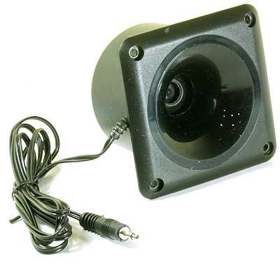 Выносной динамик (колокол) 30 Вт MUNDI SOUND (Испания)