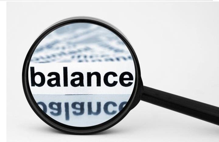 Неотфактурованные товары можно хранить на складе, учитывая их на внебалансовом счете